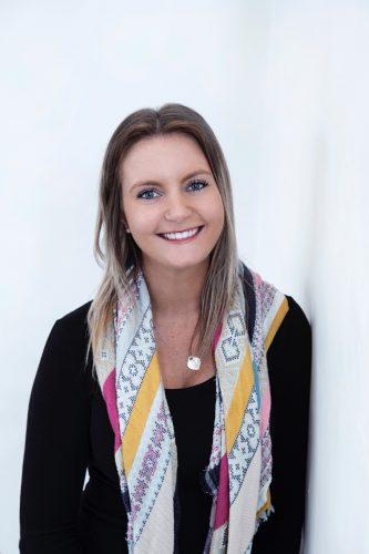 Jess Nyman